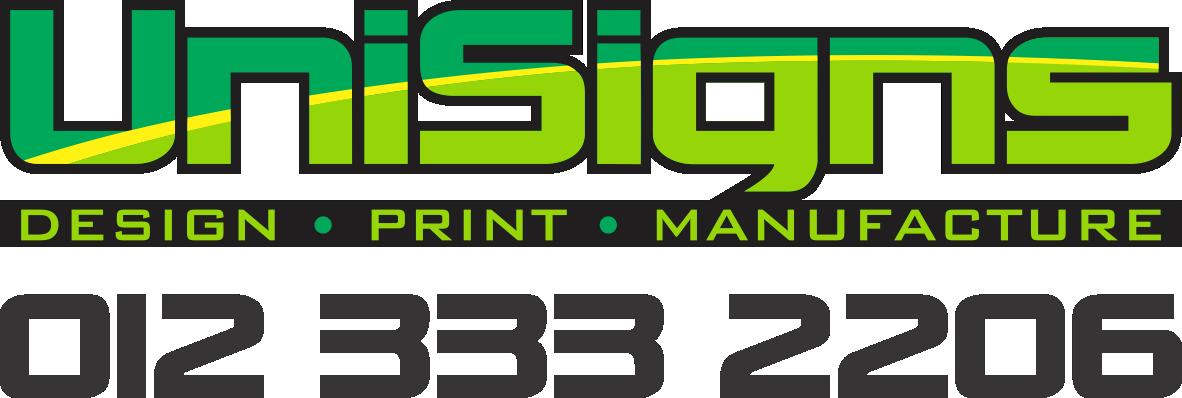 Unisigns Logo